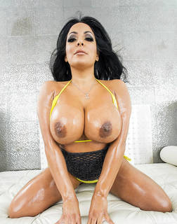 Latina all sex pic downlod.